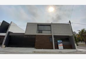 Foto de casa en venta en boulevard 76, costa de oro, boca del río, veracruz de ignacio de la llave, 0 No. 01