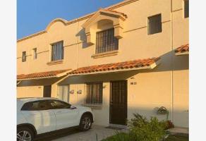Foto de casa en venta en boulevard 91, villa california, tlajomulco de zúñiga, jalisco, 0 No. 01