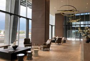 Foto de oficina en renta en boulevard a. l. rodriguez , colinas del valle 1 sector, monterrey, nuevo león, 6442272 No. 01
