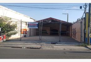 Foto de bodega en renta en boulevard acapulco 233, torremolinos la fé, guadalupe, nuevo león, 0 No. 01