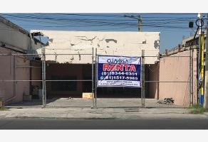 Foto de bodega en renta en boulevard acapulco 233, torremolinos la fé, guadalupe, nuevo león, 9802561 No. 01