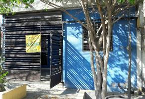 Foto de casa en venta en boulevard acapulco 505, arboledas del oriente, guadalupe, nuevo león, 0 No. 01