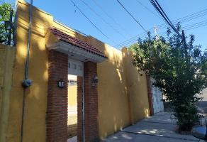 Foto de casa en renta en boulevard acozac centro , la esperanza, ixtapaluca, méxico, 14711748 No. 01