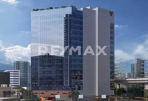 Foto de oficina en venta en boulevard adolfo lópez , los alpes, álvaro obregón, df / cdmx, 20185185 No. 01