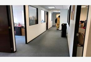 Foto de oficina en renta en boulevard adolfo lopez mateos 0, atlamaya, álvaro obregón, df / cdmx, 8116058 No. 01