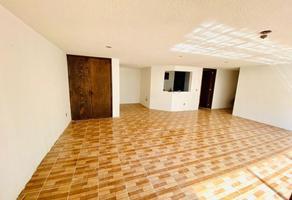 Foto de edificio en venta en boulevard adolfo lópez mateos 0, los alpes, álvaro obregón, df / cdmx, 0 No. 01