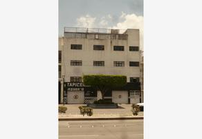 Foto de edificio en venta en boulevard adolfo lopez mateos 000, obregón, león, guanajuato, 8639068 No. 01