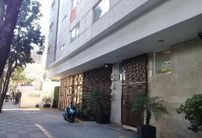 Foto de departamento en renta en boulevard adolfo lopez mateos 1040, san pedro de los pinos, benito juárez, df / cdmx, 0 No. 01