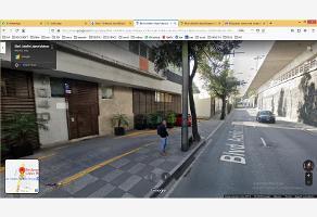Foto de departamento en venta en boulevard adolfo lopez mateos 1040, san pedro de los pinos, benito juárez, df / cdmx, 0 No. 01