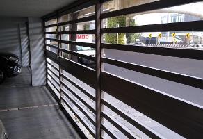 Foto de casa en venta en boulevard adolfo lópez mateos 1085, los alpes, álvaro obregón, df / cdmx, 11365055 No. 01