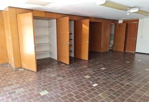 Foto de oficina en renta en boulevard adolfo lopez mateos 1303, renacimiento, celaya, guanajuato, 0 No. 01