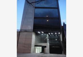 Foto de oficina en venta en boulevard adolfo lopez mateos 1470, mixcoac, benito juárez, df / cdmx, 17672284 No. 01
