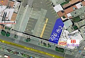Foto de terreno comercial en renta en boulevard adolfo lópez mateos 1603, el coecillo, león, guanajuato, 17115402 No. 01