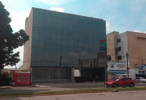 Foto de oficina en renta en boulevard adolfo lópez mateos 2408, la margarita, león, guanajuato, 18002044 No. 01