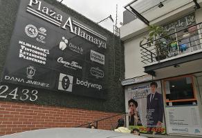 Foto de local en renta en boulevard adolfo lópez mateos 2433 local 14 , atlamaya, álvaro obregón, df / cdmx, 17065353 No. 01