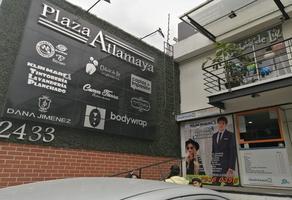 Foto de local en renta en boulevard adolfo lópez mateos 2433 local 5 , atlamaya, álvaro obregón, df / cdmx, 17065361 No. 01