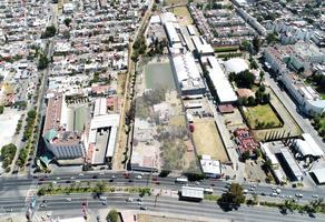 Foto de terreno habitacional en venta en boulevard adolfo lópez mateos 2601 , guadalupe, león, guanajuato, 0 No. 01