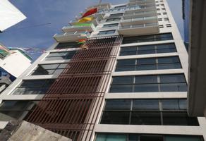 Foto de edificio en venta en boulevard adolfo lópez mateos 3443 , san jerónimo lídice, la magdalena contreras, df / cdmx, 0 No. 01