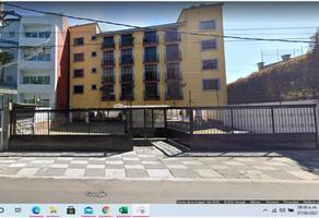 Foto de departamento en venta en boulevard adolfo lópez mateos 52 departamento 104, mixcoac, benito juárez, df / cdmx, 0 No. 01