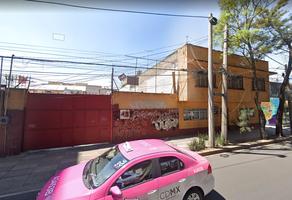Foto de terreno habitacional en venta en boulevard adolfo lopez mateos , alfonso xiii, álvaro obregón, df / cdmx, 0 No. 01