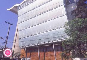 Foto de oficina en renta en boulevard adolfo lópez mateos , atlamaya, álvaro obregón, df / cdmx, 14190316 No. 01