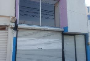 Foto de local en renta en boulevard adolfo lopez mateos , celaya centro, celaya, guanajuato, 5077581 No. 01