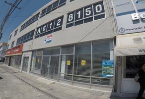 Foto de oficina en renta en boulevard adolfo lopez mateos , celaya centro, celaya, guanajuato, 5640573 No. 01