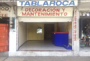 Foto de local en renta en boulevard adolfo lópez mateos , francisco villa, tlalnepantla de baz, méxico, 0 No. 01