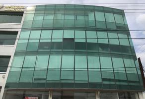 Foto de oficina en renta en boulevard adolfo lopez mateos , las insurgentes, celaya, guanajuato, 5640355 No. 01