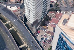 Foto de terreno habitacional en venta en boulevard adolfo lopez mateos , los alpes, álvaro obregón, df / cdmx, 0 No. 01