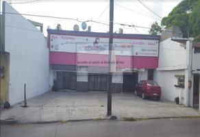 Foto de local en renta en boulevard adolfo lopez mateos , los mangos, ciudad madero, tamaulipas, 15881382 No. 01