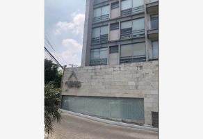 Foto de departamento en renta en boulevard adolfo lópez mateos numero 411 411, atlamaya, álvaro obregón, df / cdmx, 17824805 No. 01