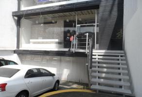 Foto de local en renta en boulevard adolfo lópez mateos , san jerónimo lídice, la magdalena contreras, df / cdmx, 13696957 No. 01