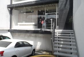 Foto de local en renta en boulevard adolfo lópez mateos , san jerónimo lídice, la magdalena contreras, df / cdmx, 0 No. 01