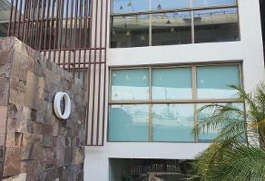 Foto de departamento en venta en boulevard adolfo lopez mateos , san jerónimo lídice, la magdalena contreras, df / cdmx, 0 No. 01