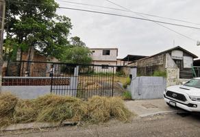 Foto de terreno comercial en venta en boulevard adolfo lópez mateos , santo niño, tampico, tamaulipas, 0 No. 01