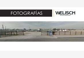 Foto de terreno comercial en renta en boulevard adolfo lópez mateos s/n esquina avenida camelias, colonia zona industrial , zona industrial, mexicali, baja california, 17202172 No. 01
