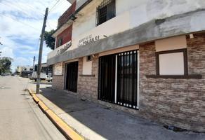 Foto de local en renta en boulevard adolfo lópez mateos , unidad nacional, ciudad madero, tamaulipas, 0 No. 01