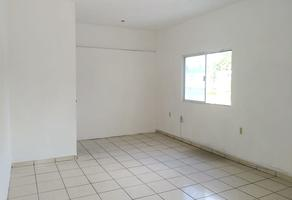 Foto de oficina en renta en boulevard adolfo lópez mateos , unidad nacional, ciudad madero, tamaulipas, 7720813 No. 01