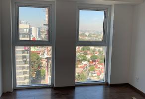 Foto de departamento en renta en boulevard adolfo lopez mateoss , los alpes, álvaro obregón, df / cdmx, 15583988 No. 01