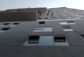 Foto de departamento en renta en boulevard adolfo lópoez mateos , los alpes, álvaro obregón, df / cdmx, 0 No. 01