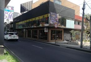 Foto de local en venta en boulevard adolfo mateos , mixcoac, benito juárez, df / cdmx, 0 No. 01