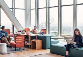 Foto de oficina en renta en boulevard adolfo ruiz cortines 3710, jardines del pedregal, álvaro obregón, df / cdmx, 0 No. 01