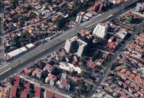 Foto de terreno habitacional en venta en boulevard adolfo ruiz cortines , san jerónimo lídice, la magdalena contreras, df / cdmx, 0 No. 01