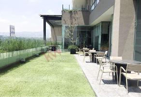 Foto de departamento en venta en boulevard adolfo ruiz cortinez 3996, jardines del pedregal, álvaro obregón, df / cdmx, 0 No. 01