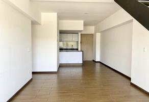 Foto de departamento en venta en boulevard adolfo ruíz cortínez , arenal de guadalupe, tlalpan, df / cdmx, 19353971 No. 01