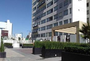 Foto de departamento en renta en boulevard adolfo ruíz cortínez , arenal de guadalupe, tlalpan, df / cdmx, 0 No. 01
