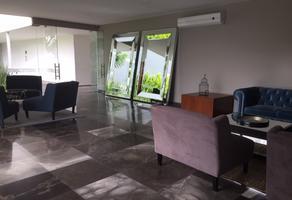 Foto de departamento en renta en boulevard adolfor lopez mateos , jardines de celaya 2a secc, celaya, guanajuato, 18146053 No. 01