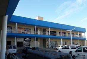 Foto de local en renta en boulevard aeropuerto 10 , parque industrial kuadrum, apodaca, nuevo león, 12113745 No. 01