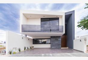 Foto de casa en venta en boulevard aeropuerto 1422, el mayorazgo, león, guanajuato, 0 No. 01